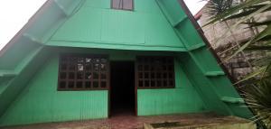 Casa En Alquileren Sarchi, Valverde Vega, Costa Rica, CR RAH: 21-2355