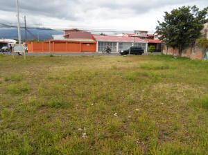 Terreno En Ventaen Tibas, Tibas, Costa Rica, CR RAH: 21-2404