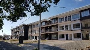 Apartamento En Ventaen San Antonio Del Tejar, Alajuela, Costa Rica, CR RAH: 21-2406