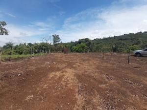 Terreno En Ventaen Alajuela, Alajuela, Costa Rica, CR RAH: 21-2407