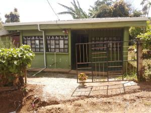 Casa En Ventaen Corralillo, Cartago, Costa Rica, CR RAH: 21-2419