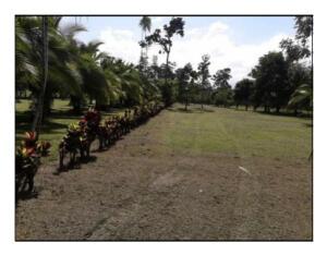 Terreno En Ventaen Alajuela, San Carlos, Costa Rica, CR RAH: 21-2423