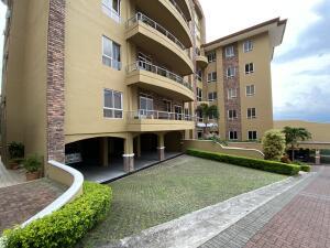 Apartamento En Alquileren San Rafael Escazu, Escazu, Costa Rica, CR RAH: 21-2425