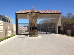 Apartamento En Alquileren Rio Oro, Santa Ana, Costa Rica, CR RAH: 21-2439