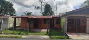 Casa En Ventaen Guapiles, Guacimo, Costa Rica, CR RAH: 20-1802