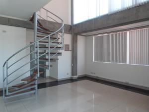 Oficina En Ventaen San Rafael Escazu, Escazu, Costa Rica, CR RAH: 21-2440