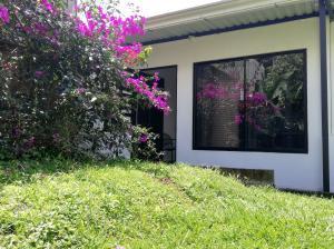Apartamento En Alquileren Sabana, San Jose, Costa Rica, CR RAH: 21-431