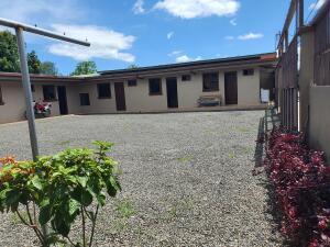 Casa En Ventaen Orotina, Orotina, Costa Rica, CR RAH: 21-2456