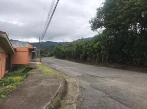 Terreno En Ventaen Aserri, Aserri, Costa Rica, CR RAH: 21-2446