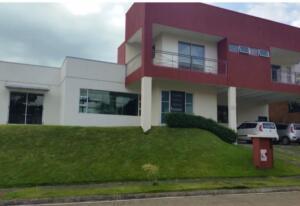 Casa En Ventaen San Isidro, Santo Domingo, Costa Rica, CR RAH: 21-2448