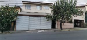Apartamento En Alquileren Curridabat, Curridabat, Costa Rica, CR RAH: 21-2449