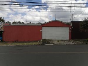 Casa En Ventaen Moravia, Moravia, Costa Rica, CR RAH: 21-2450