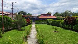 Terreno En Ventaen Barva De Heredia, Barva, Costa Rica, CR RAH: 21-2454
