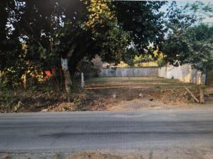 Terreno En Ventaen Potrero, Santa Cruz, Costa Rica, CR RAH: 21-2455