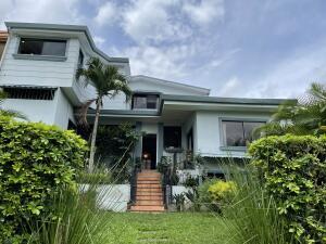 Casa En Ventaen Bello Horizonte, Escazu, Costa Rica, CR RAH: 21-2470