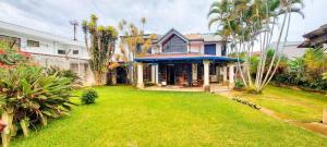 Casa En Ventaen Curridabat, Curridabat, Costa Rica, CR RAH: 21-2461
