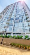 Apartamento En Ventaen Curridabat, Curridabat, Costa Rica, CR RAH: 21-2462