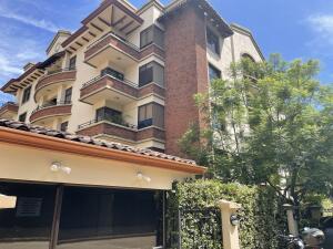 Apartamento En Ventaen San Rafael Escazu, Escazu, Costa Rica, CR RAH: 21-2463