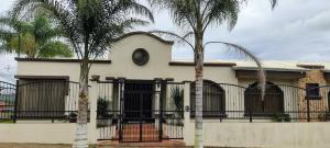 Casa En Ventaen San Ramon, San Ramon, Costa Rica, CR RAH: 21-2468