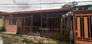 Casa En Ventaen Alajuela, Alajuela, Costa Rica, CR RAH: 21-2483