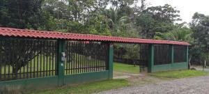 Casa En Ventaen Guapiles, Pococi, Costa Rica, CR RAH: 21-2487