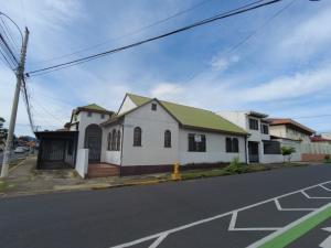 Casa En Ventaen San Pedro, Montes De Oca, Costa Rica, CR RAH: 21-2495