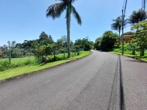 Terreno En Ventaen San Rafael De Heredia, San Rafael, Costa Rica, CR RAH: 21-2270