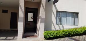 Casa En Alquileren Pinares, Curridabat, Costa Rica, CR RAH: 21-2497