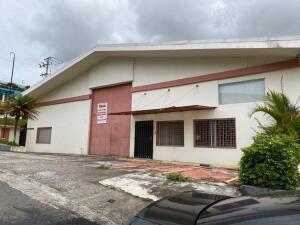 Bodegas En Alquileren La Uruca, San Jose, Costa Rica, CR RAH: 21-2501