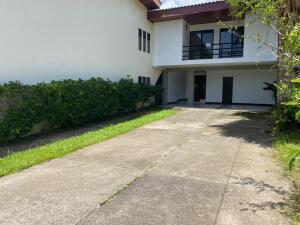 Casa En Ventaen Bello Horizonte, Escazu, Costa Rica, CR RAH: 21-2502