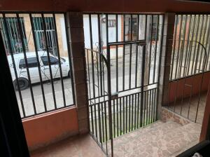 Casa En Ventaen San Francisco, Cartago, Costa Rica, CR RAH: 21-2354