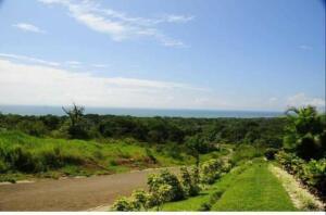 Terreno En Ventaen Esterillos Oeste, Parrita, Costa Rica, CR RAH: 21-2532
