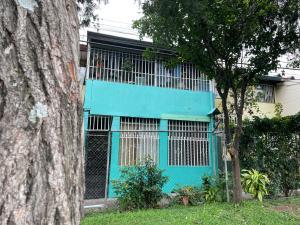 Casa En Ventaen Hatillo, San Jose, Costa Rica, CR RAH: 21-2512