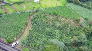 Terreno En Ventaen San Miguel, Grecia, Costa Rica, CR RAH: 21-2505