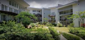 Apartamento En Ventaen Rio Oro, Santa Ana, Costa Rica, CR RAH: 21-2510