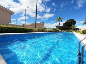 Casa En Alquileren Ciudad Colon, Mora, Costa Rica, CR RAH: 21-2515