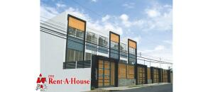 Casa En Ventaen San Rafael - La Union, Montes De Oca, Costa Rica, CR RAH: 21-2517