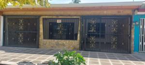 Casa En Ventaen Puntarenas, Barranca, Costa Rica, CR RAH: 21-2518