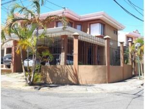Casa En Ventaen Sabanilla, San Pablo, Costa Rica, CR RAH: 21-2523
