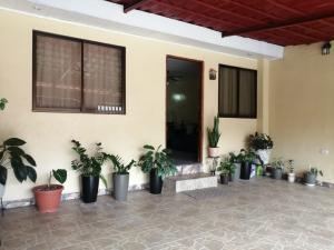 Casa En Ventaen San Francisco De Heredia, Heredia, Costa Rica, CR RAH: 21-2534