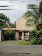 Casa En Alquileren Jaco, Garabito, Costa Rica, CR RAH: 21-2539