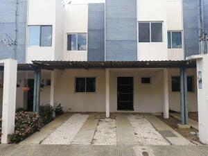 Casa En Ventaen San Pablo, San Pablo, Costa Rica, CR RAH: 21-2549