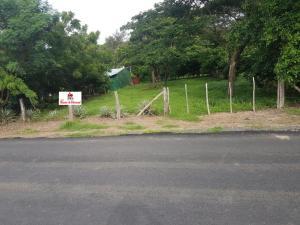 Terreno En Ventaen Sardinal, La Cruz, Costa Rica, CR RAH: 21-2552