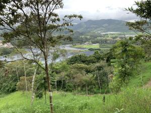 Terreno En Ventaen Tobosi, El Guarco, Costa Rica, CR RAH: 21-2551