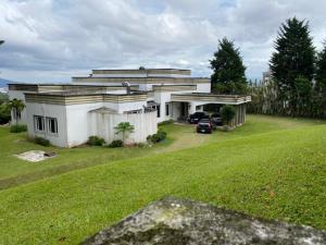 Casa En Ventaen Granadilla, Curridabat, Costa Rica, CR RAH: 21-2556