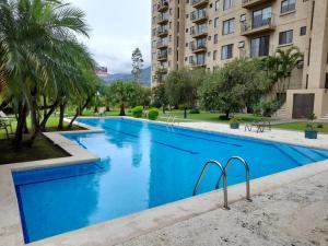 Apartamento En Ventaen San Jose, San Jose, Costa Rica, CR RAH: 22-10