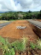 Terreno En Ventaen Sabana De Poas, Poas, Costa Rica, CR RAH: 21-2566