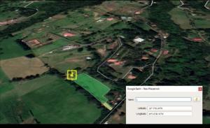 Terreno En Ventaen San Juan, Poas, Costa Rica, CR RAH: 21-2571