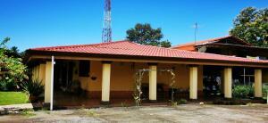Hotel En Ventaen Naranjito, Aguirre, Costa Rica, CR RAH: 21-2580