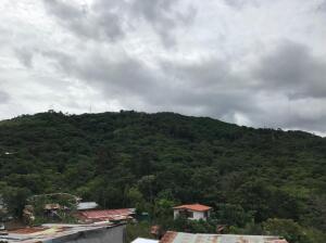 Casa En Ventaen Desamparados, Desamparados, Costa Rica, CR RAH: 21-2582
